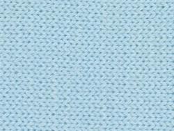 Laine à tricoter Partner Baby - Bleu horizon