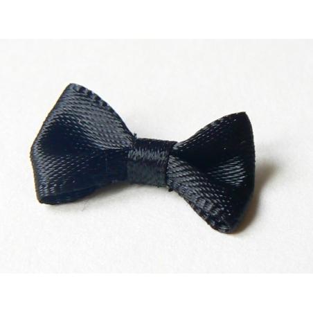 Acheter Noeud noir - 3 cm - 0,39€ en ligne sur La Petite Epicerie - 100% Loisirs créatifs
