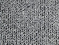 Laine à tricoter Partner 6 - Bleu canard