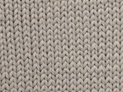 Laine à tricoter Partner 6 - Gris aviateur