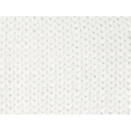 Acheter Laine à tricoter Partner 6 - Blanc - 3,75€ en ligne sur La Petite Epicerie - Loisirs créatifs