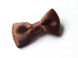 Noeud marron - 3 cm