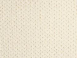 """Knitting wool - """"Partner 6"""" - Off-white"""