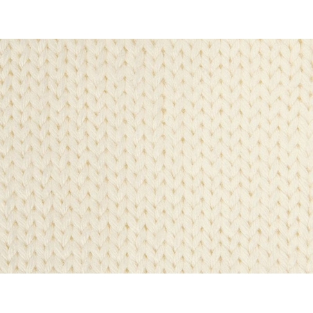 Acheter Laine à tricoter Partner 6 - Ecru - 33,89€ en ligne sur La Petite Epicerie - Loisirs créatifs