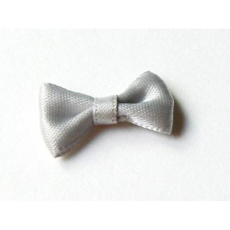 Acheter Noeud gris - 3 cm - 0,39€ en ligne sur La Petite Epicerie - 100% Loisirs créatifs