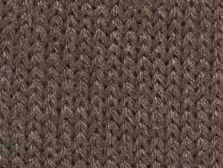 Laine à tricoter Partner 6 - Marron