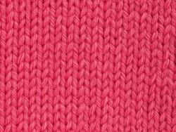 Laine à tricoter Partner 6 - Lavande