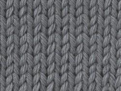 "Knitting wool - ""Partner 6"" - Fossil grey"