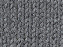 Laine à tricoter Partner 6 - Bleu marine