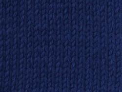 "Knitting wool - ""Partner 6"" - Admiral blue"