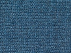"""Knitting wool - """"Charly"""" - Jeans blue"""