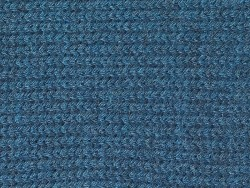 "Strickwolle - ""Charly"" - Jeansblau"