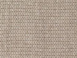 "Knitting wool - ""Charly"" - Flax"