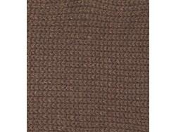 Laine à tricoter Charly - Bleu azur