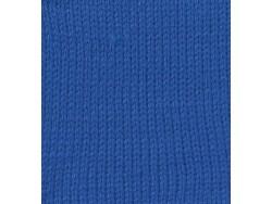 Laine à tricoter Charly - Bleu océan
