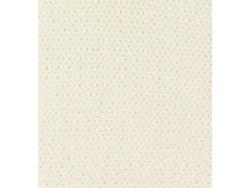 """Knitting wool - """"Charly"""" - Chalk white"""