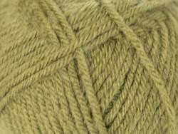 Laine à tricoter Charly - Rose fushia