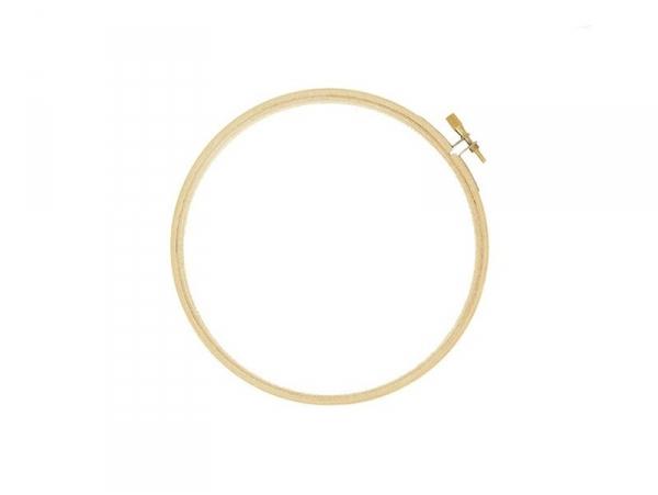 Acheter Tambour à broder 14,5 cm - 3,99€ en ligne sur La Petite Epicerie - Loisirs créatifs