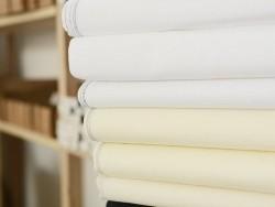 Acheter Toile Aïda à broder 6.4 - Blanc - 1,99€ en ligne sur La Petite Epicerie - Loisirs créatifs