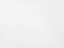 Acheter Toile Aïda à broder 7.2 - Blanc - 0,79€ en ligne sur La Petite Epicerie - Loisirs créatifs