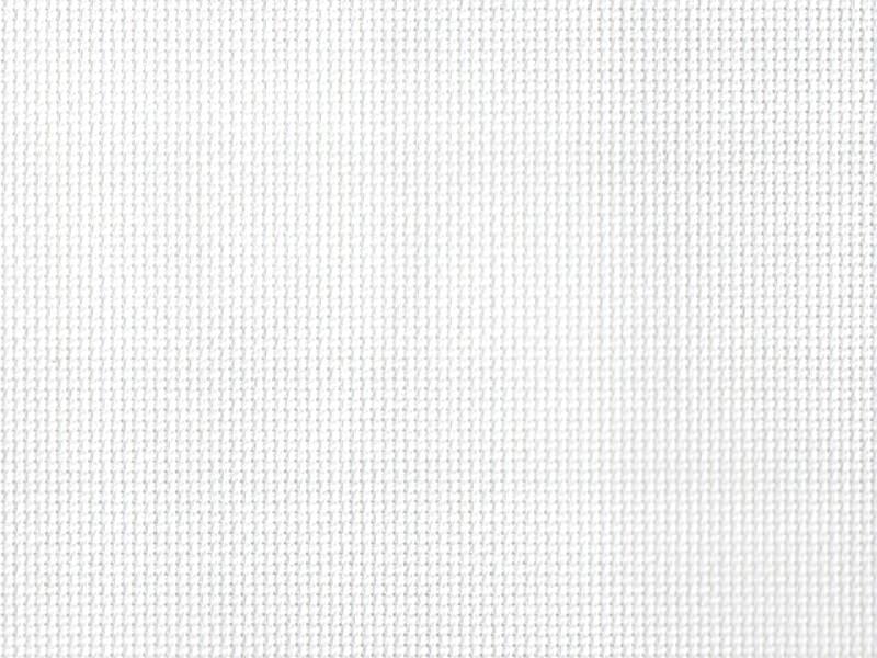Acheter Toile Aïda à broder 7.2 - Blanc - 0,79€ en ligne sur La Petite Epicerie - 100% Loisirs créatifs