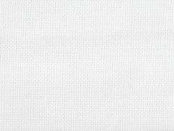 Acheter Toile Aïda à broder 6.4 - Blanc - 0,79€ en ligne sur La Petite Epicerie - 100% Loisirs créatifs