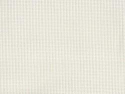 Toile Aïda à broder 7.2 - Ecru