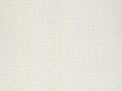 Aida fabric for embroideries (6.4) - Off-white