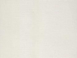 Toile Aïda à broder 6.4 - Ecru