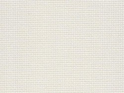 Aida fabric for embroideries (5.4) - Off-white