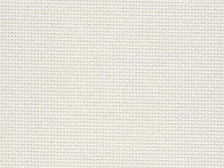 Acheter Toile Aïda à broder 5.4 - Ecru - 0,79€ en ligne sur La Petite Epicerie - Loisirs créatifs