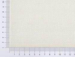 Acheter Toile Aïda à broder 5.4 - Ecru - 0,79€ en ligne sur La Petite Epicerie - 100% Loisirs créatifs