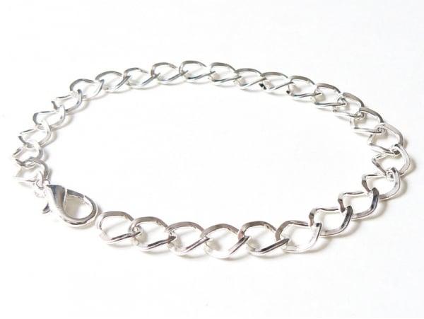 Vente de breloque pour bracelet