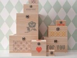 Acheter Echevette de coton mouliné de 8 m - Orange 783 - 1,39€ en ligne sur La Petite Epicerie - Loisirs créatifs