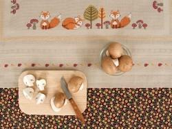 Acheter Echevette de coton mouliné de 8 m - Bordeaux 154 - 1,39€ en ligne sur La Petite Epicerie - 100% Loisirs créatifs