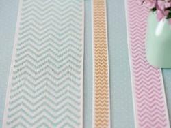 Stranded cotton skein (8 m) - Violet (colour no. 3743)