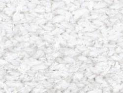 Laine à tricoter Neige - Flocon