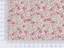 Liberty fabric - Eloise