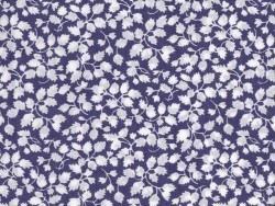 Liberty fabric - Glenjade