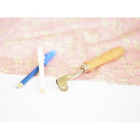 Acheter Roulette à patron - 3,90€ en ligne sur La Petite Epicerie - 100% Loisirs créatifs
