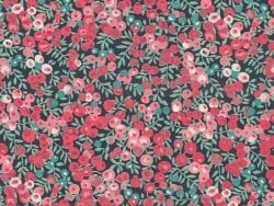 Liberty fabric - Wiltshire