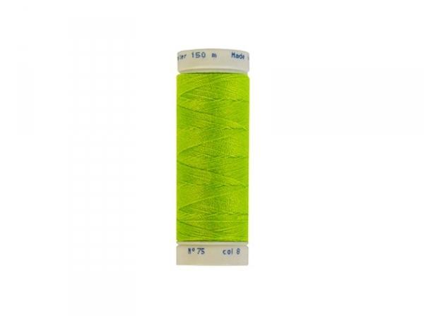 Acheter Bobine de fil vert fluo - 3,10€ en ligne sur La Petite Epicerie - 100% Loisirs créatifs