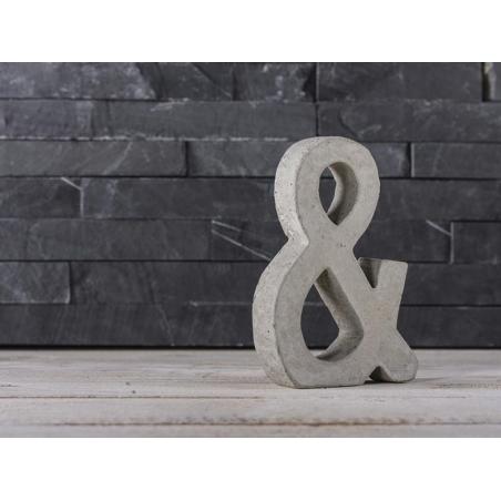 Acheter Béton créatif - 9,50€ en ligne sur La Petite Epicerie - Loisirs créatifs
