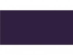 Teinture textile à la main - violet 30