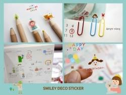 "Stickers Monopoly ""Happy"" Monopoly - 3"