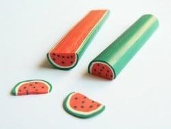 Acheter Cane demi pastèque gros diamètre - 1,39€ en ligne sur La Petite Epicerie - Loisirs créatifs