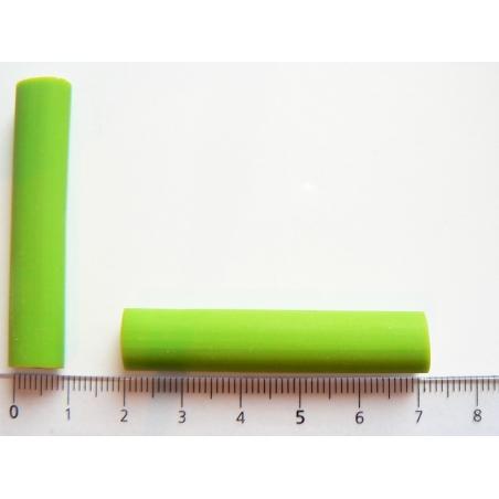 Cane kiwi gros diamètre   - 3
