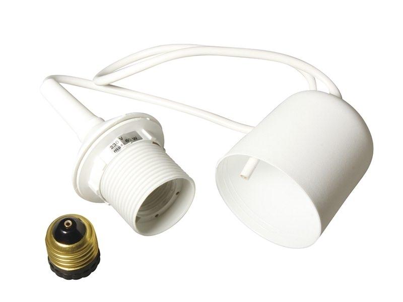 Acheter suspension luminaire - 12,90€ en ligne sur La Petite Epicerie - 100% Loisirs créatifs