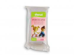 Darwi Porcelaine - Argent