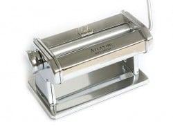 Machine à pâte CERNIT - Marcato Atlas 180